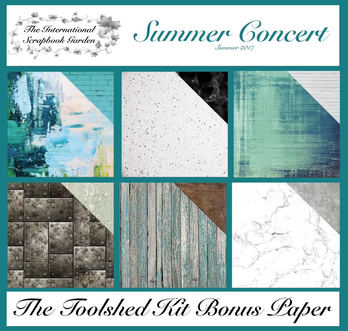 SummerConcertBonusPaper.jpg