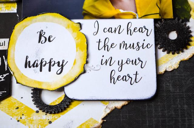 Music In Your Heart 3.jpg