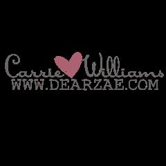 DearZae WM Charcoal.PNG