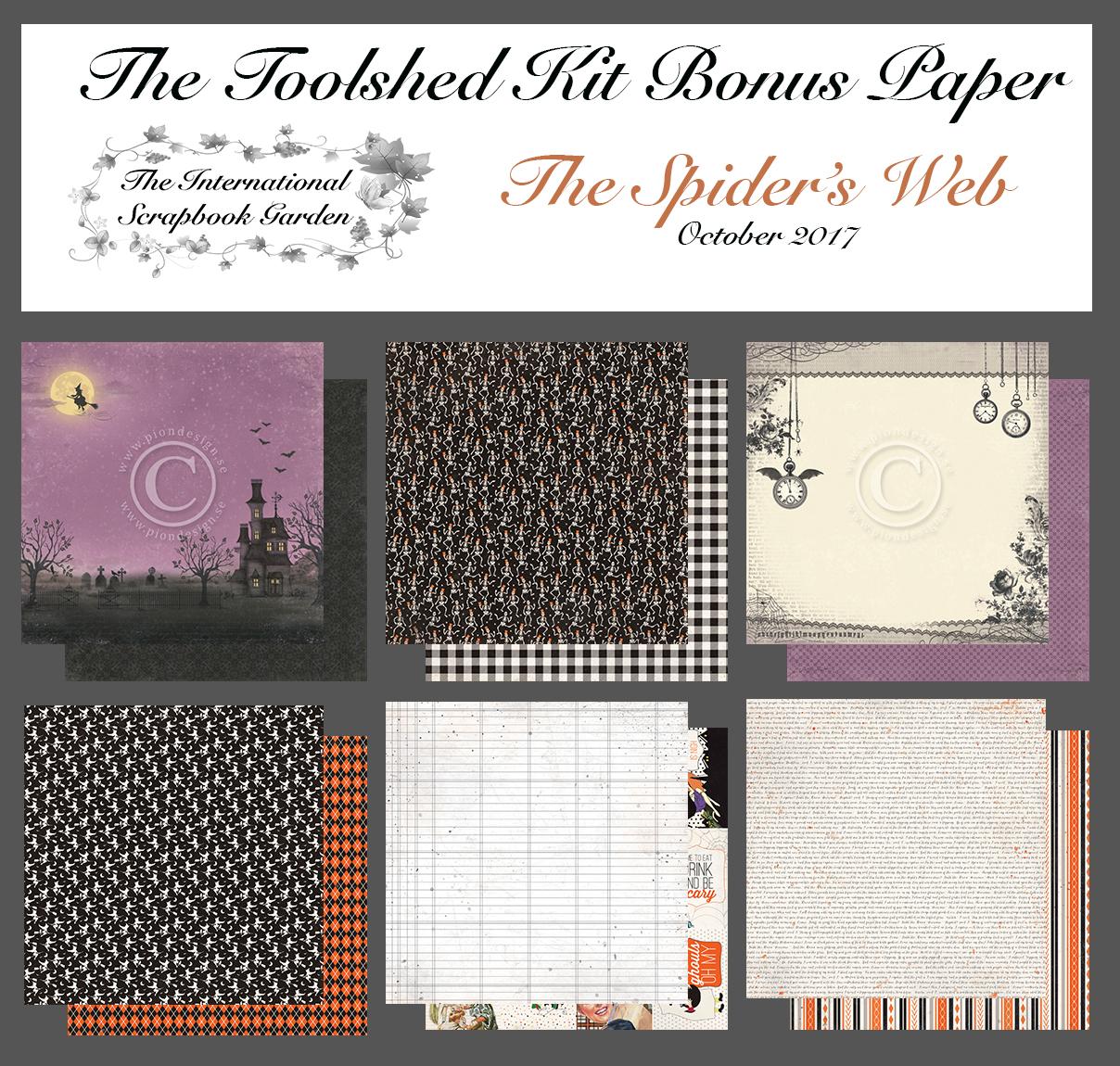 TheSpidersWebBonusPaper.jpg