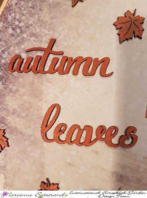 AutumnHayrideMarianne3a.jpg