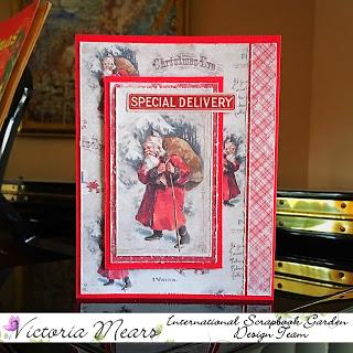 Santa Claus Christmas Card 2017.jpg