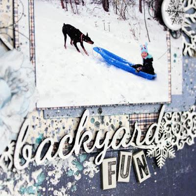 WinterAdvLE1d.JPG