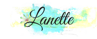 Lanette (4).png