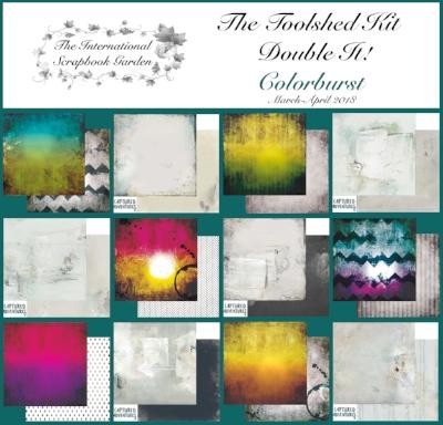 ColorburstDoubleIt1.jpg