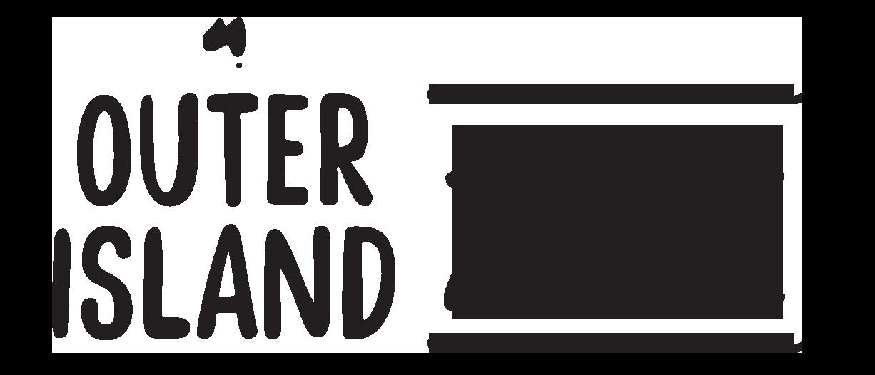 Outer Island Website Link