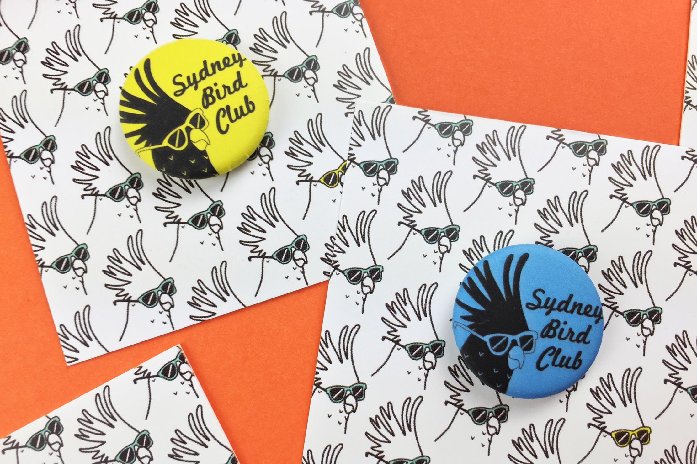 Copyright-sydney-bird-club-club-pins.jpg