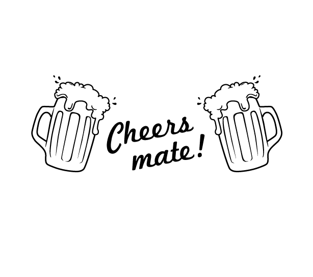 cheers-mate-bw.png