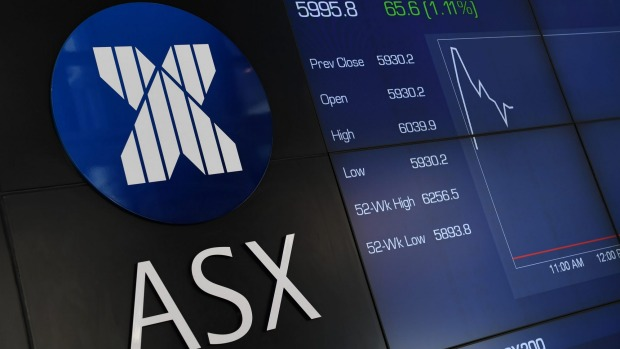 AUSTRALIAN FINANCIAL REVIEW - Feb 18, 2018 IPO hopeful Bright Innovations nabs heavyweight backer