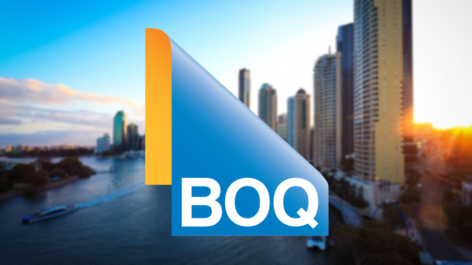BRIGHT MEETS BOQ BOARD MEMBERS - July 14, 2018 Bright executives present its solutions to the Bank of Queensland board members visiting Israel to learn about new smart cities technologies