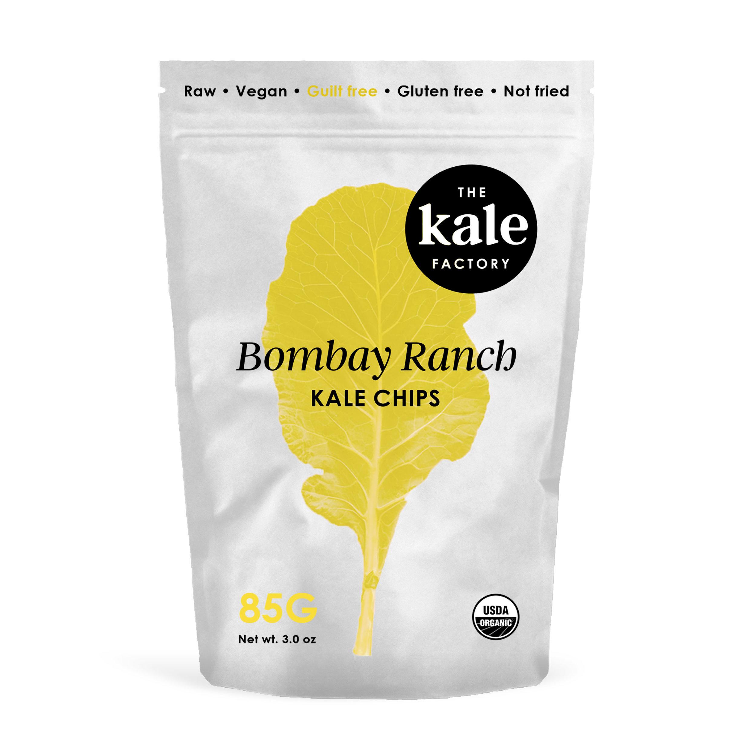 Kale-Packaging-Front-BombayRanch.jpg
