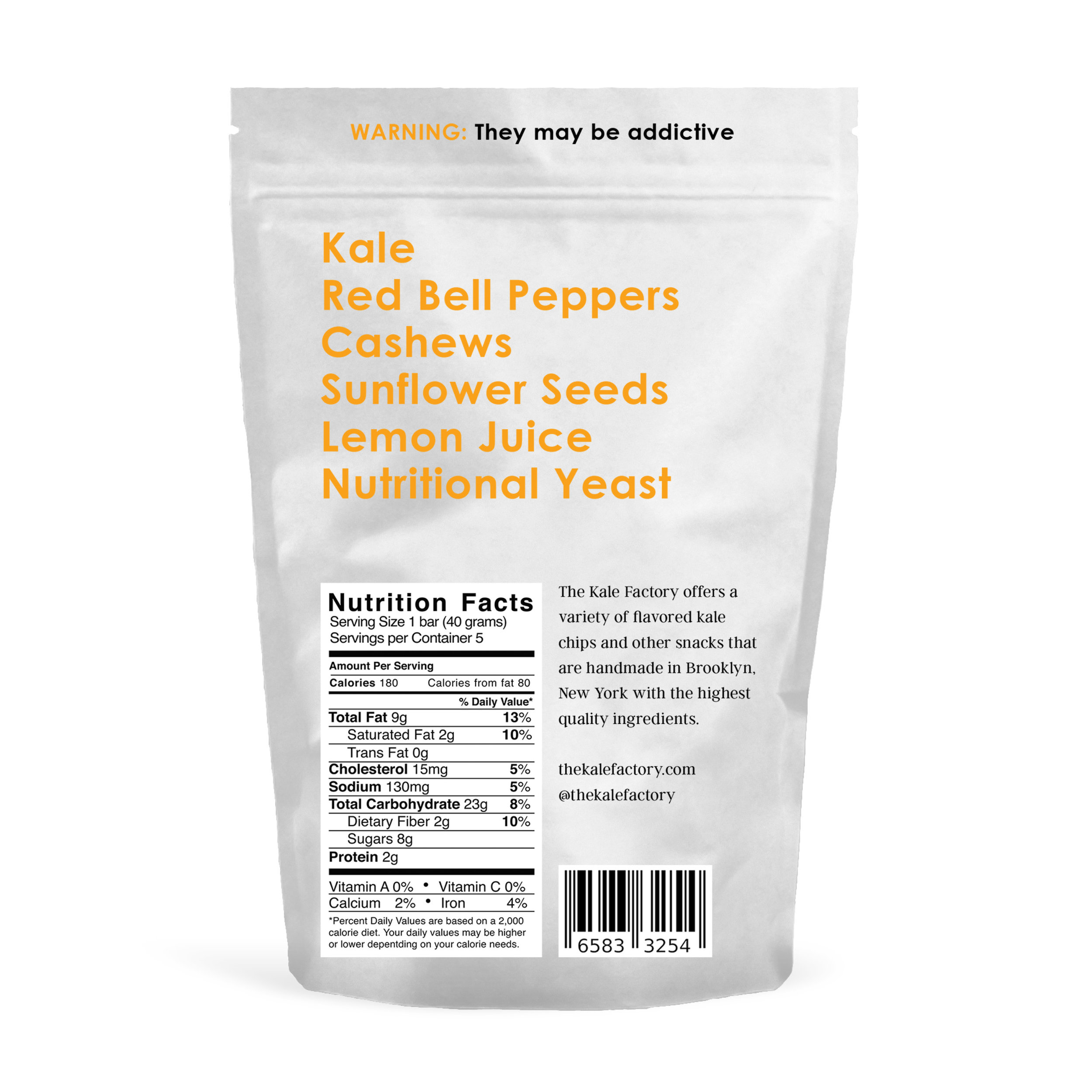 Kale-Packaging-Back-VeganCheese.jpg
