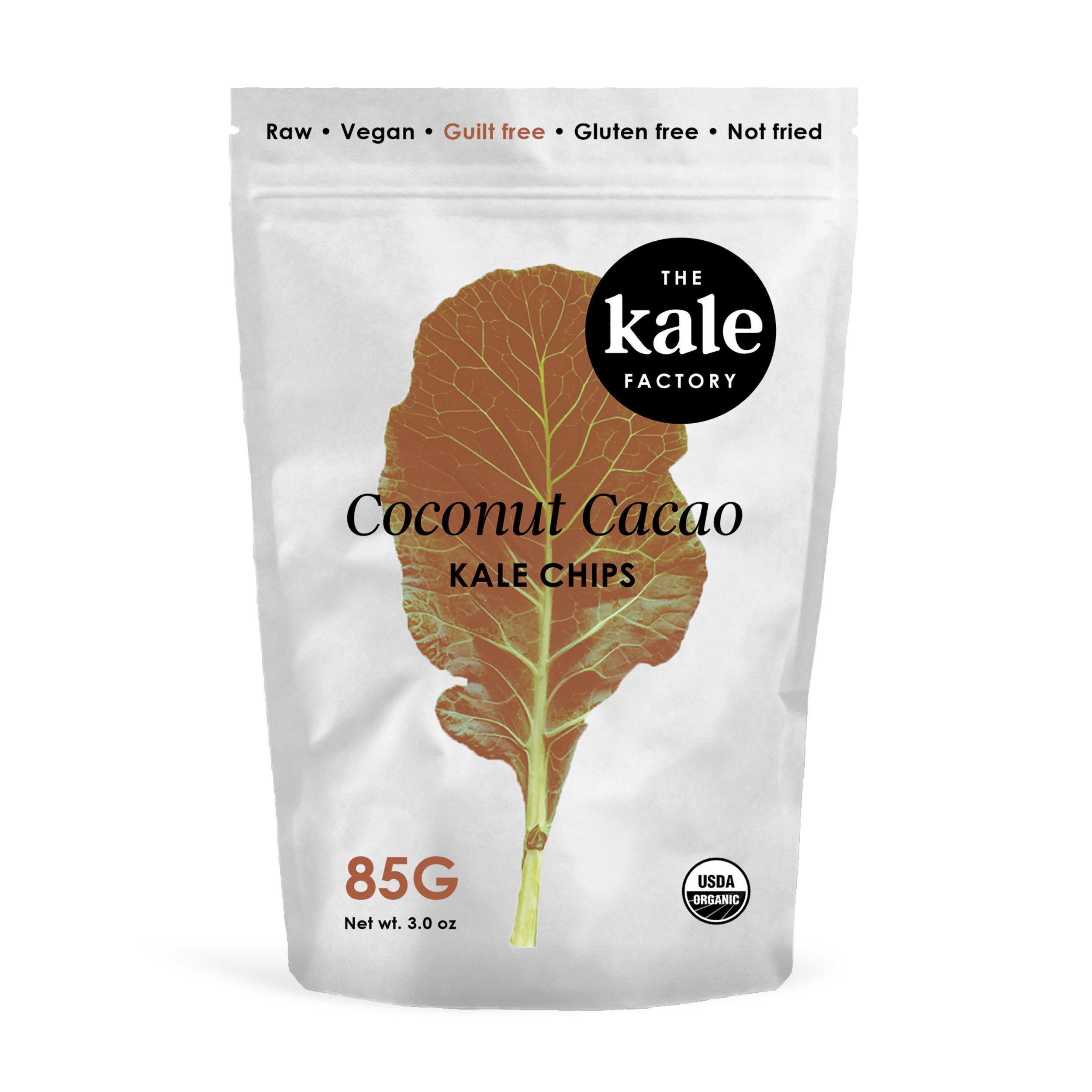 Kale-Packaging-Front-CoconutCacao.jpg