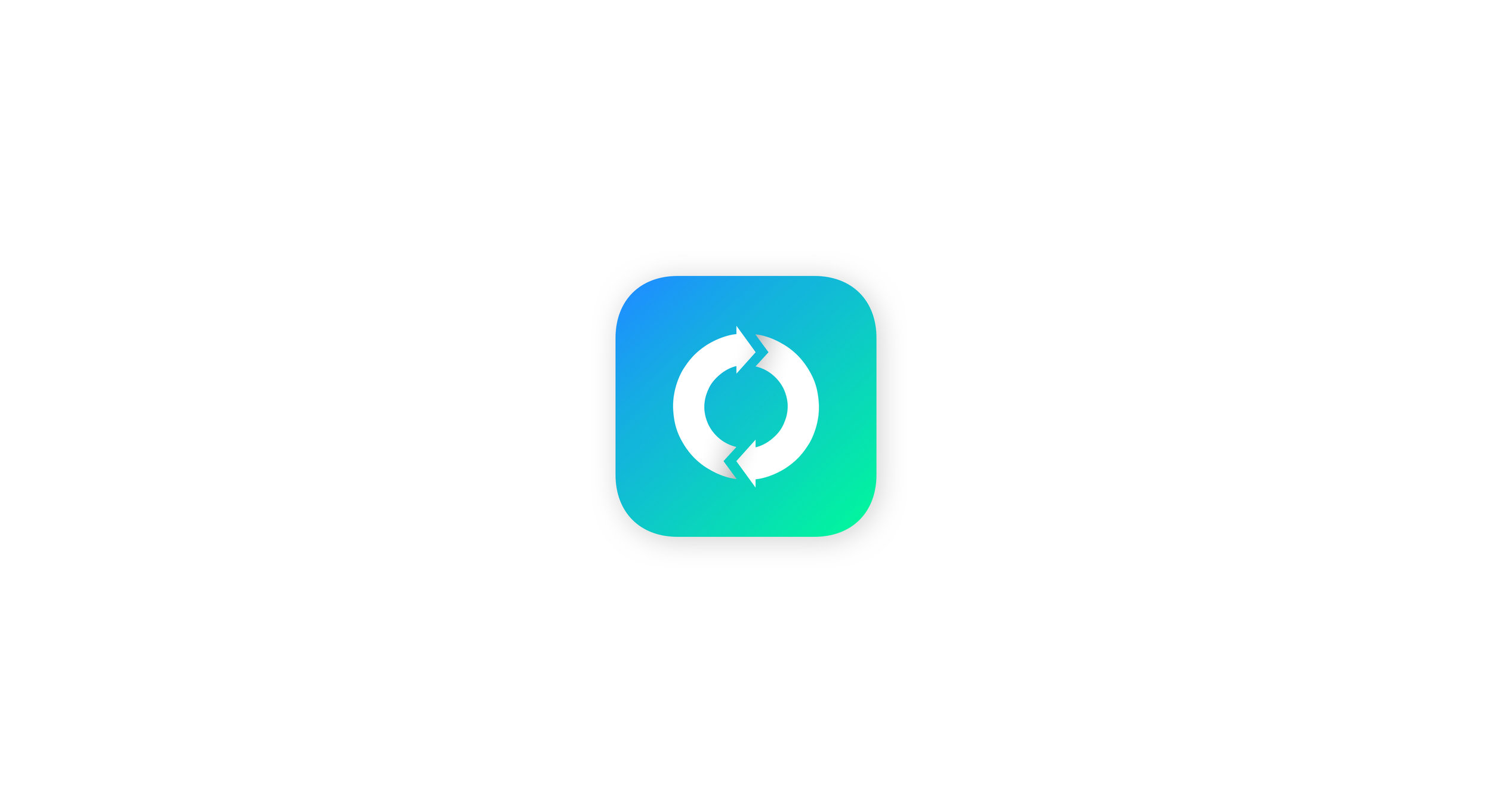 SWOP App Icon.jpg