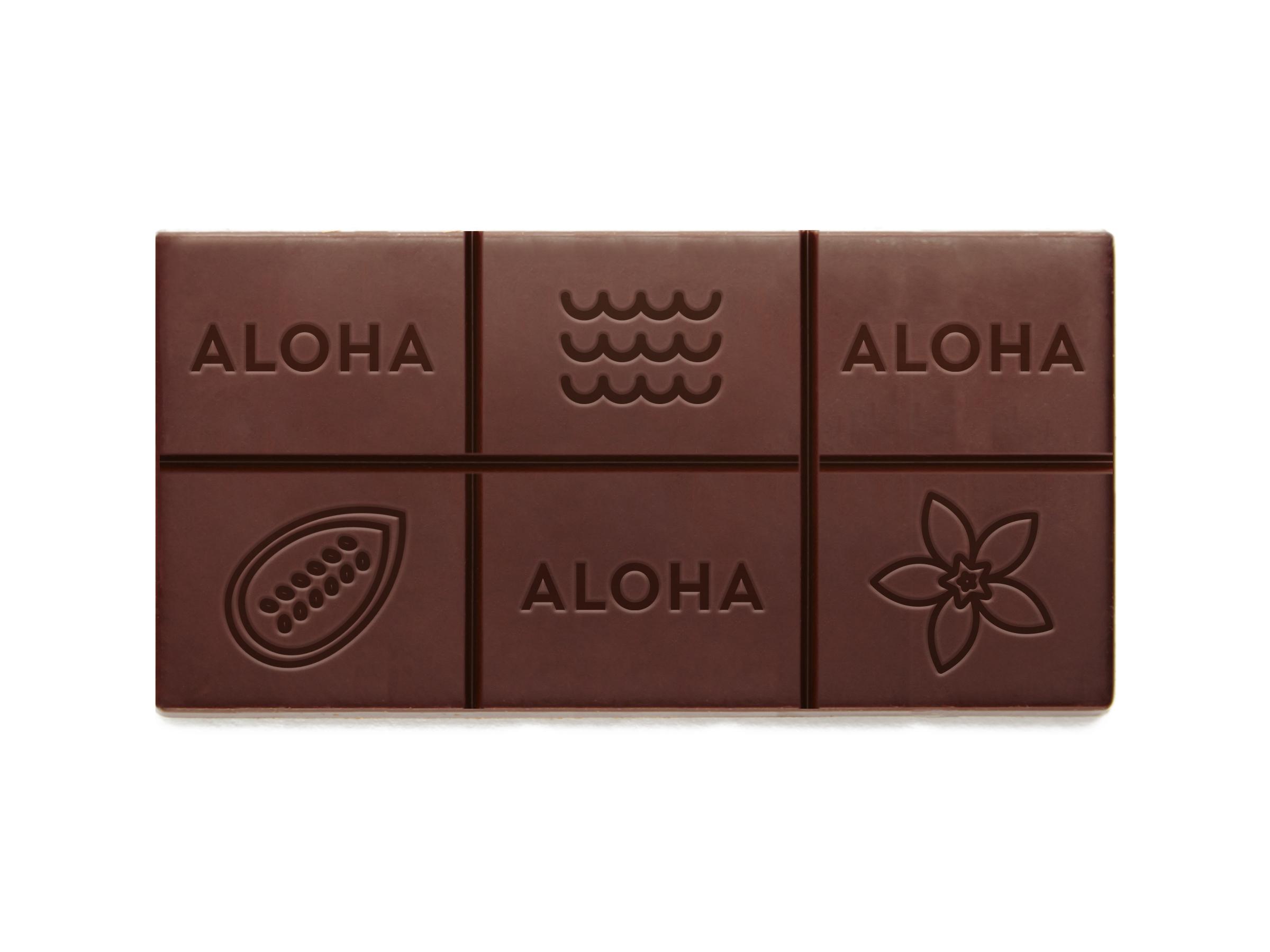 ALOHA Chocolate 1.jpg
