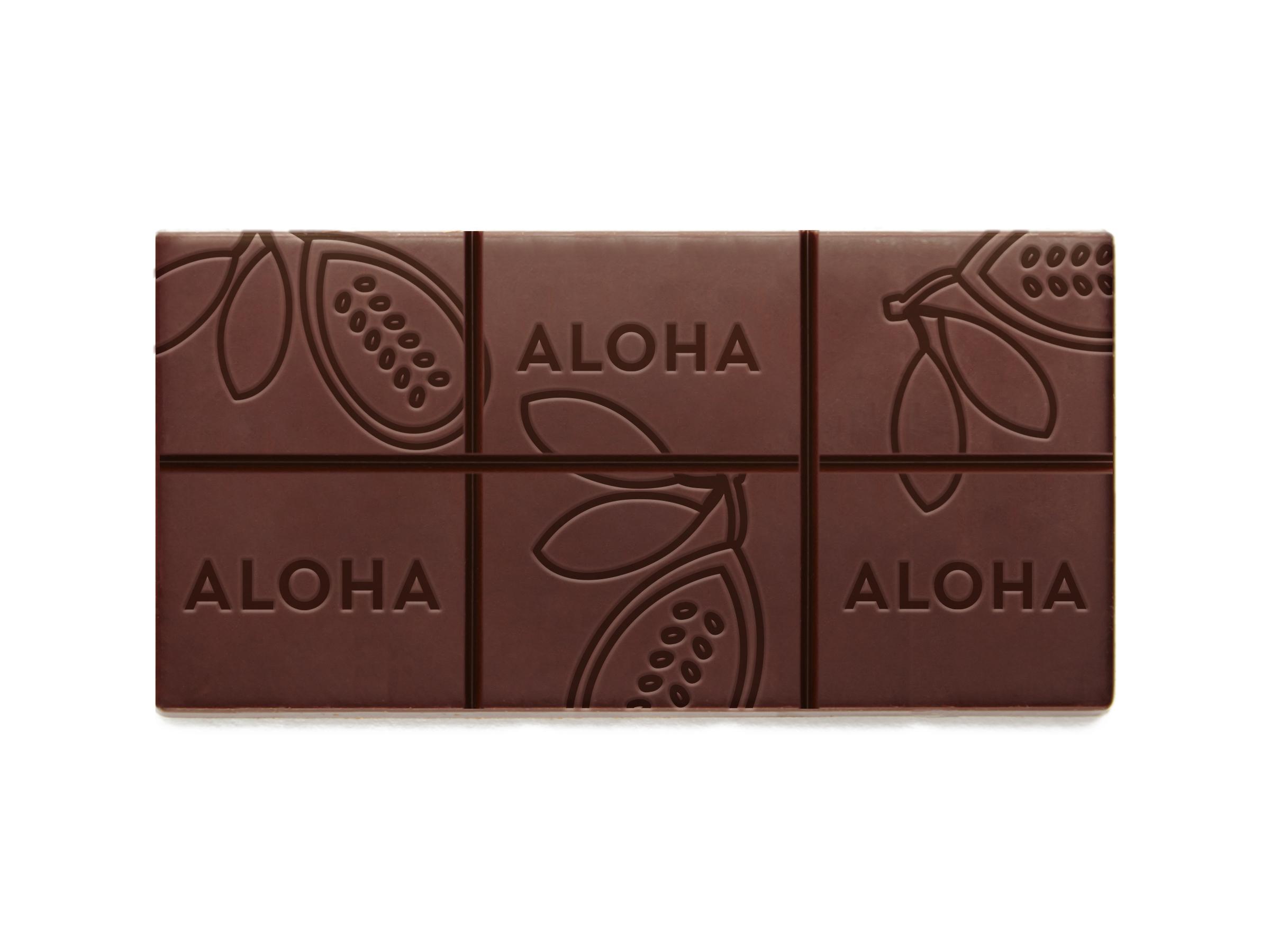 ALOHA Chocolate 2.jpg