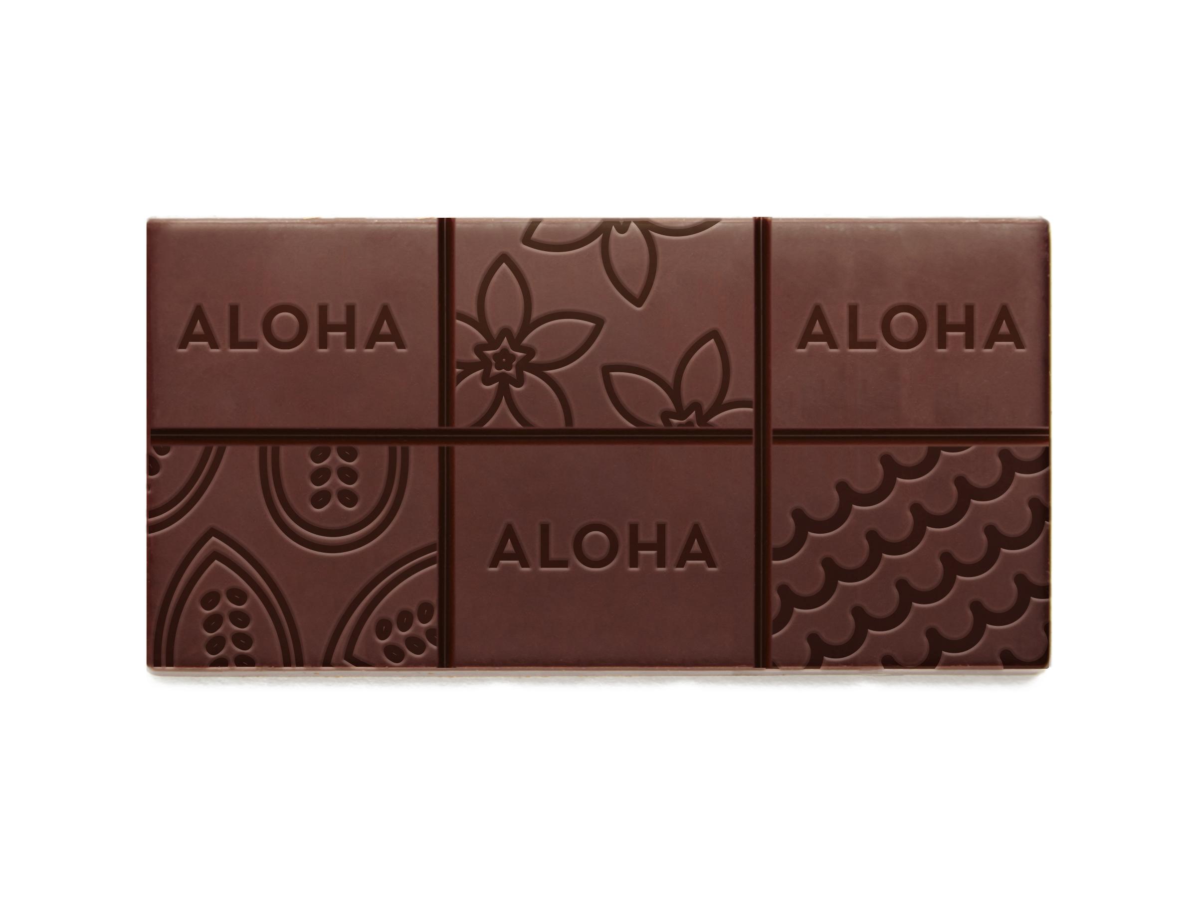 ALOHA Chocolate 3.jpg