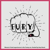 fury image.jpg