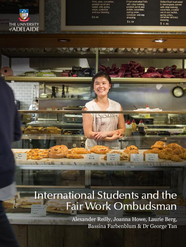 international student.jpg
