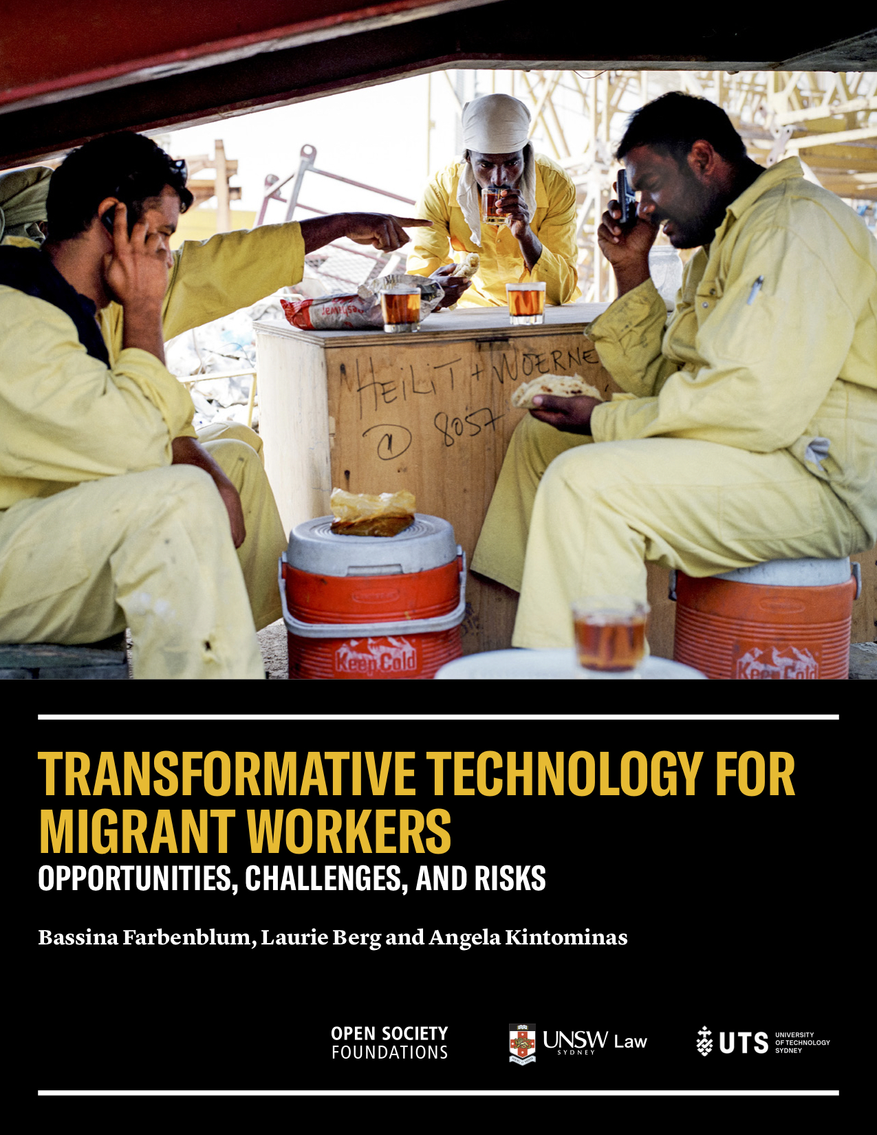 Tech Report - front cover image.jpg