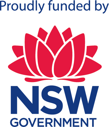 Proudly funded by the NSW Government.png