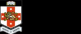 UNSW Sydney logo.png