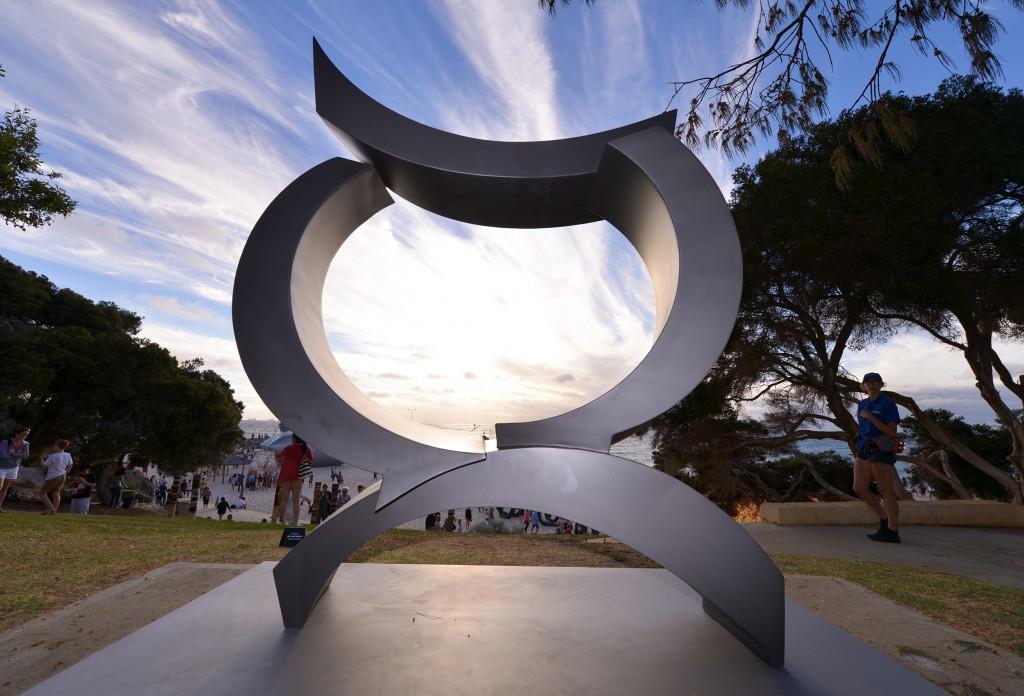sculpture MichaelLeGrand_headrest.jpg
