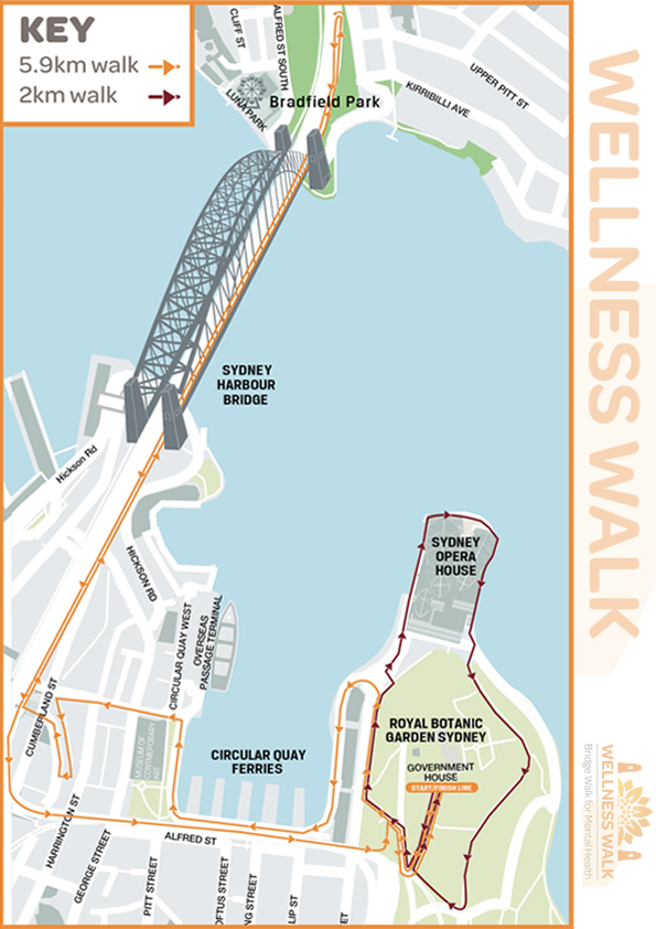 2017 Wellness Walk Map.jpg