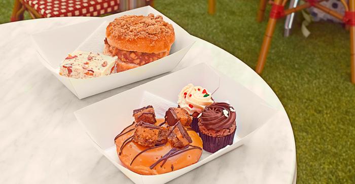gpo-grand-dessert-bar-4.jpg