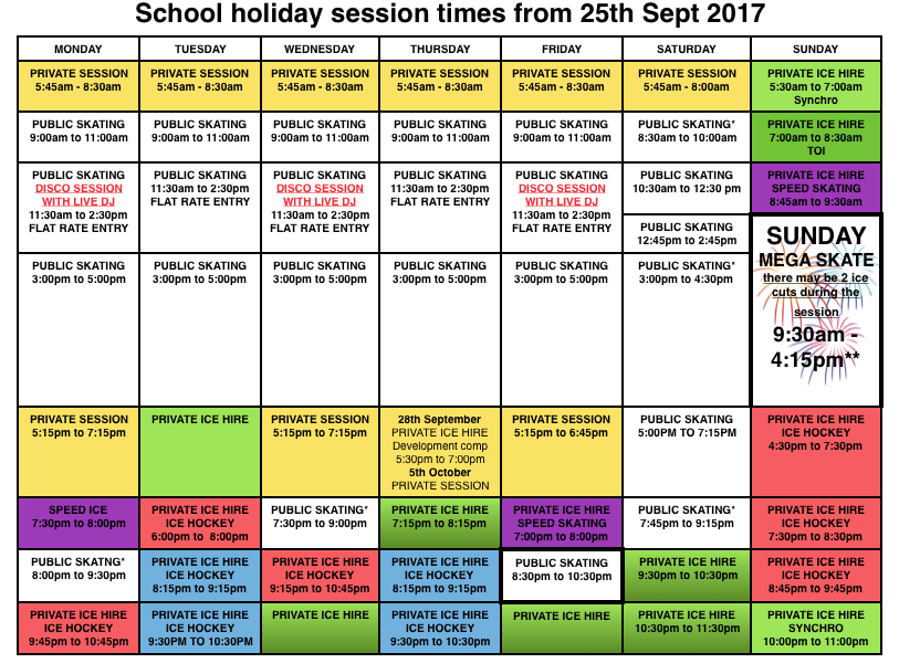 School+holiday+sessions+sept.png