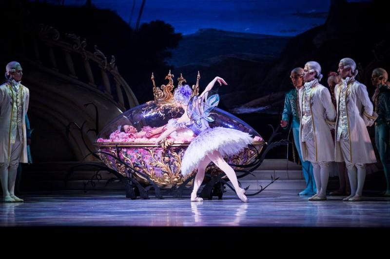 the-australian-ballet-the-sleeping-beauty-800x600.jpg