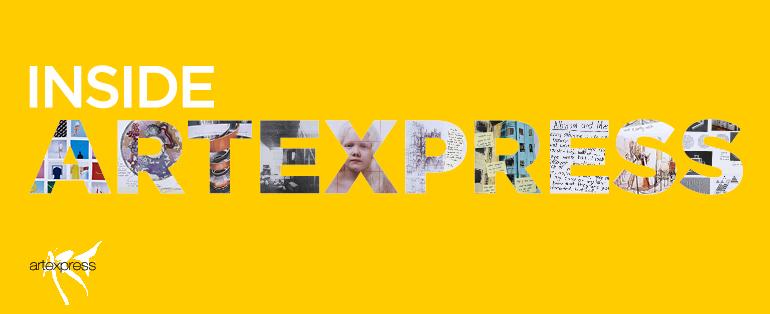 InsideARTEXPRESS.jpg