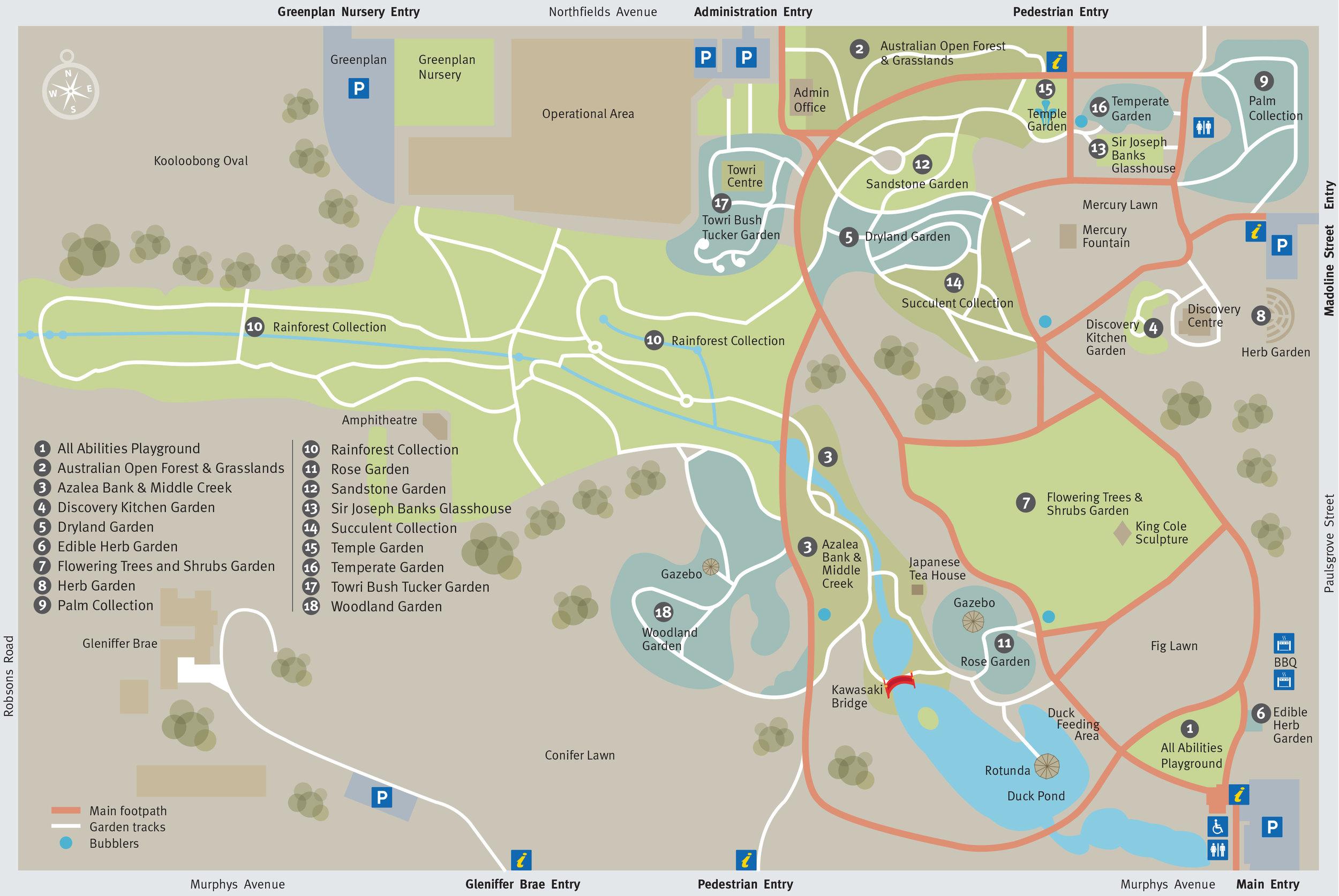 Botanic Garden Map 2016.jpg