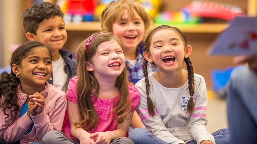 Children-Laughing_1.jpg