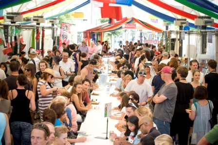 global-table-cultural-diversity-asian-cuisine-afri.jpg