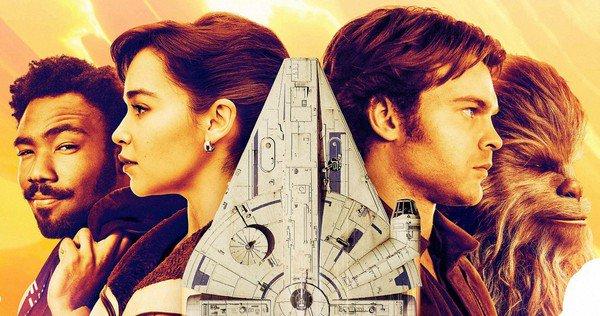 Solo-Star-Wars.jpg