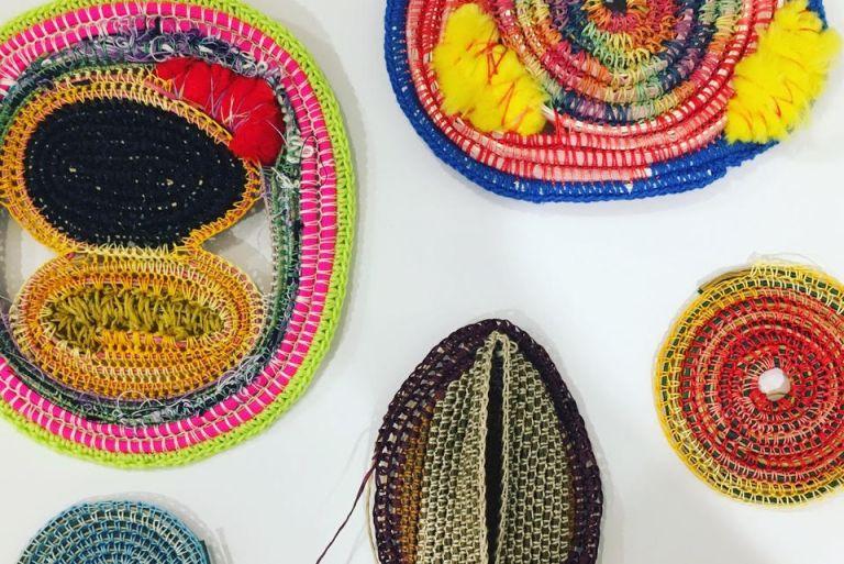 paula-do-prado_crochet.jpg