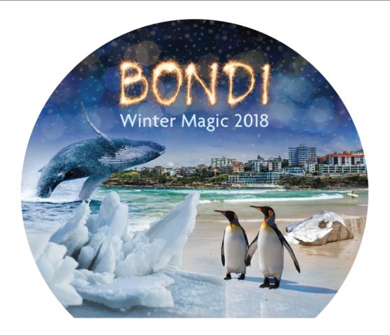 Bondi-Globe-558x480.png
