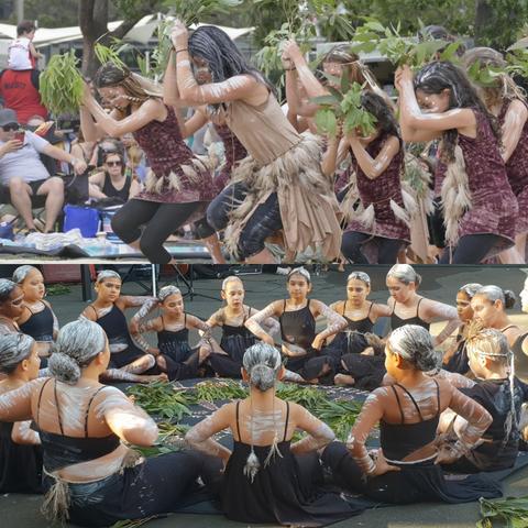 Dancers_collage_large.jpg