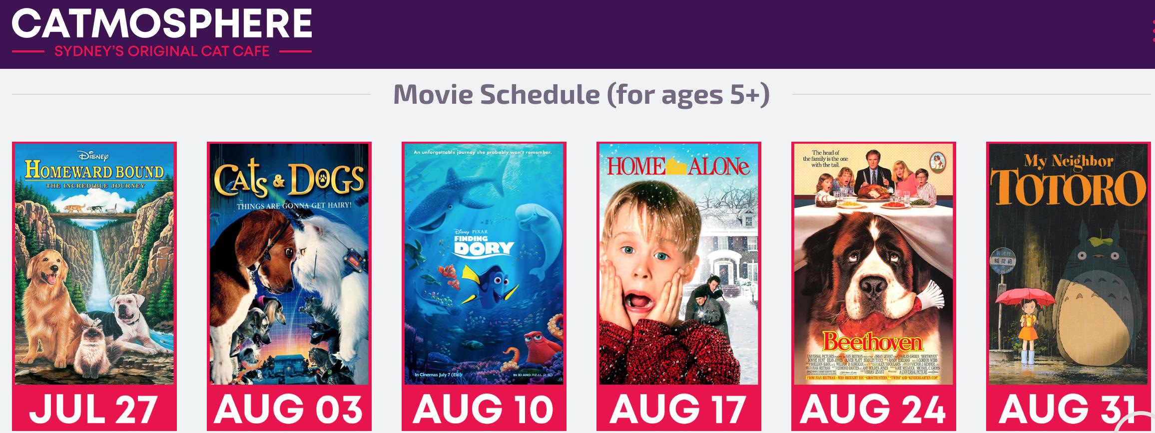 Screen Shot 2018-07-26 at 4.50.35 pm.png