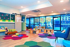alexandria-day-child-care-preschool-facility.jpg