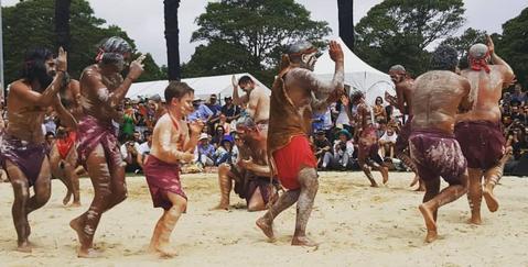 NNCA_warrior_dance_f873418b-2f6f-4271-9c81-fc289d260af7_large.jpeg