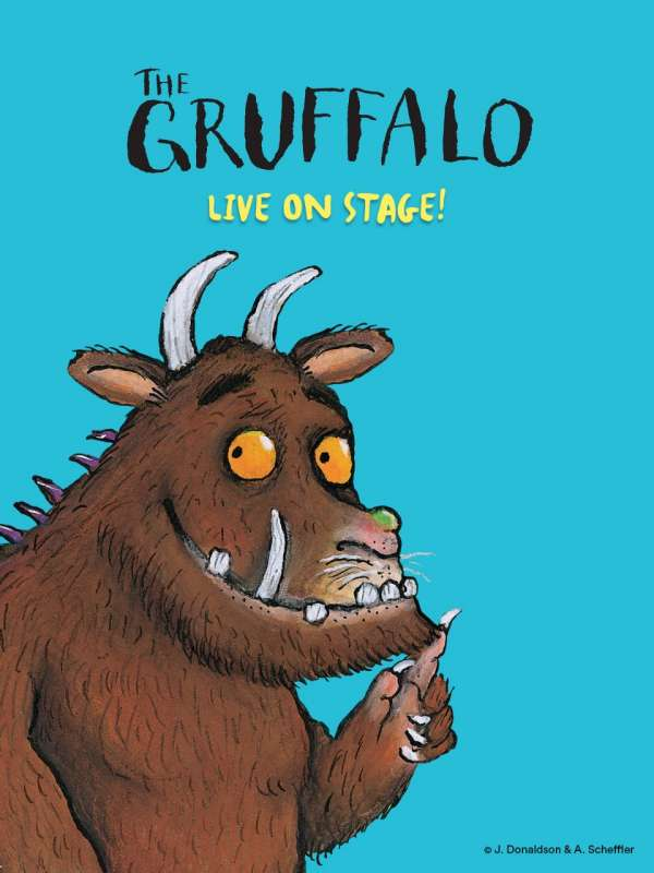 THE_GRUFFALO_ONLINE_TILES_SOH_1200 x 1600.jpg.image.600.800.high 2.jpg