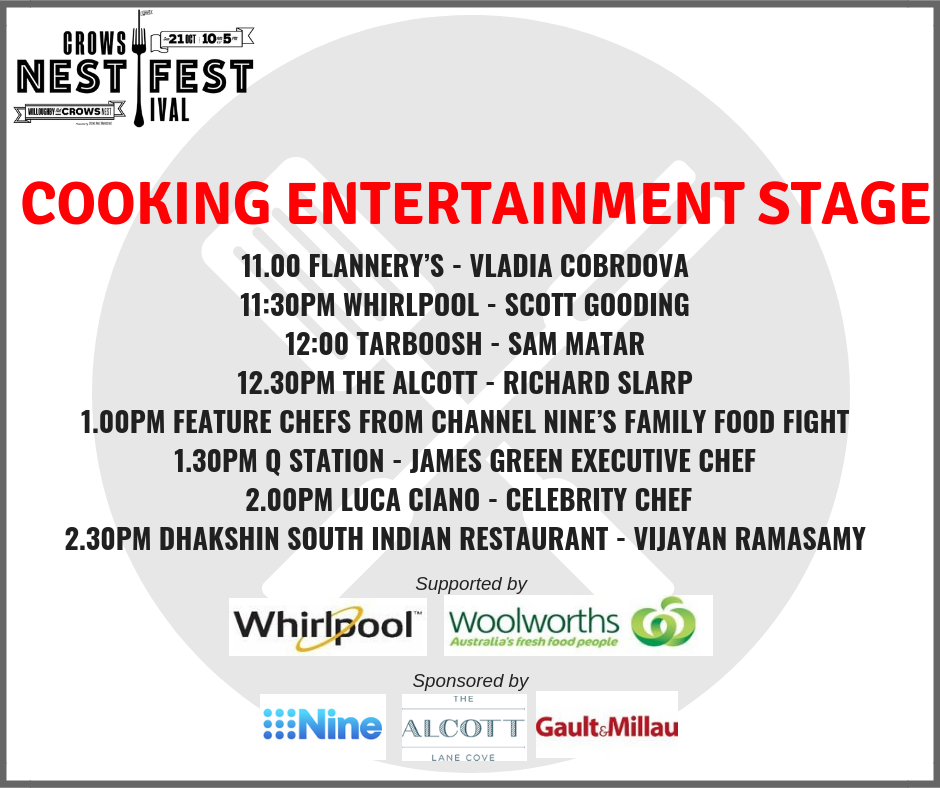 CNF-Cooking-Stage-Program-2018-FINAL.png