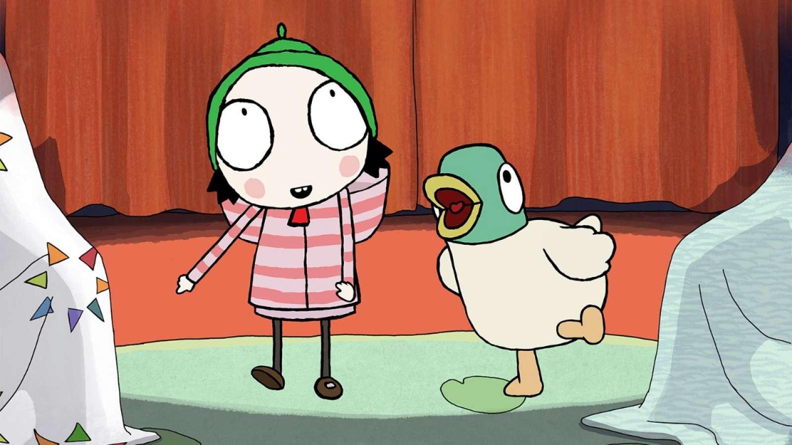 Sarah-Duck-Online-SOH-1600x900.jpg.image.1600.900.high.jpg