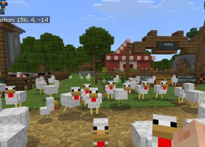 Minecraft_MakeCode_Header-420x300.jpg
