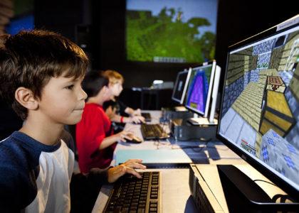 Python-Minecraft-420x300.jpg