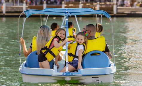 summer_pedal-boats_thumbnail.jpg