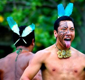 Maori-Image-for-flyer1-300x282.jpg