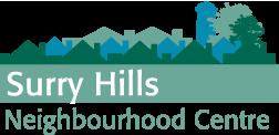 surry hills logo-desktop.png